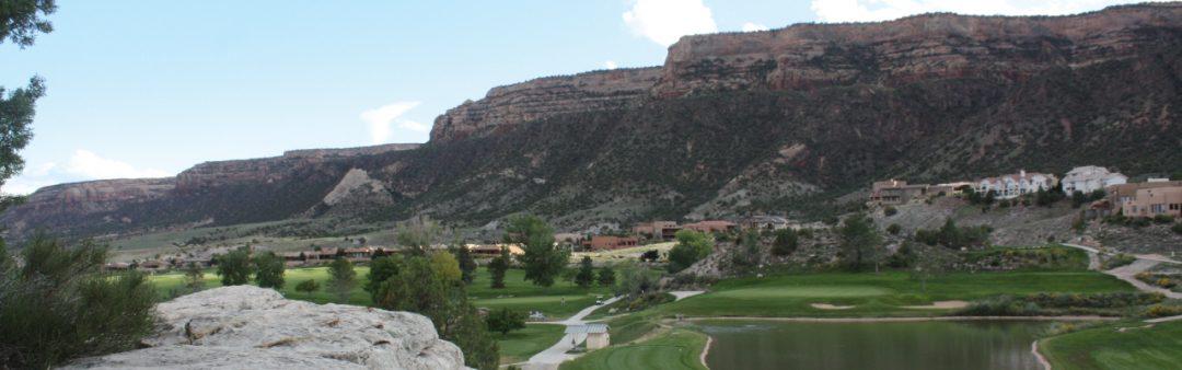 Triple Play, Golf Tournament, Latimer House, Women's golf