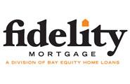 Fidelity Mortgage