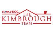 The Kimbrough Team