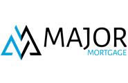 Major Mortgage